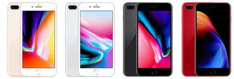iphone 8 alle farben iphone 8 plus teknik 214 zellikler