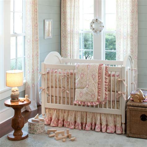 comment d corer chambre b b fille quelle est la meilleurе idée déco chambre bébé archzine fr