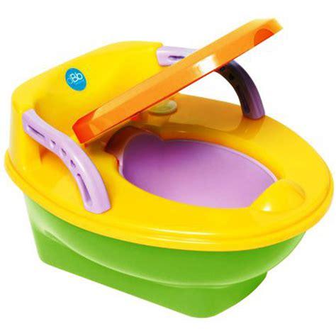siege auto bebe de 0 a 4 ans pot bébé éducatif musical de dbb remond sur allobébé