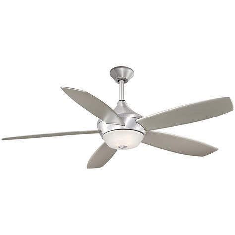 outdoor ceiling fan with heater aire a minka group design spring haven 52 in indoor