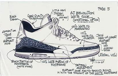 Jordan Nike Air Sneakers Tinker Shoe Hatfield