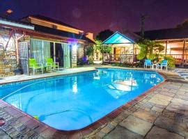 The 10 best hotels & places to stay in Pietermaritzburg ...