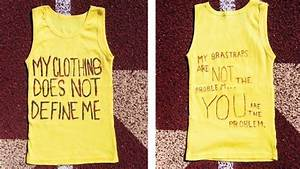 Petition · Plymouth Regional High School: Change the Dress ...