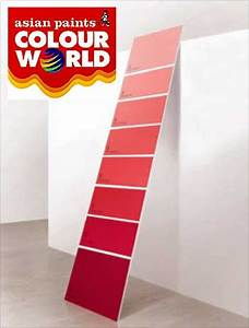 How Asian Paints Outperformed Rivals Rediff Com Business