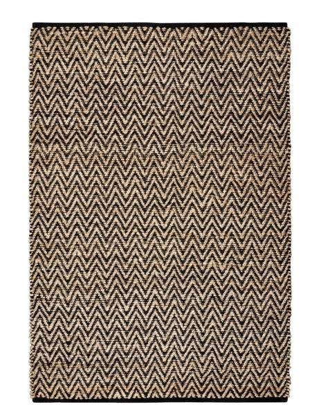 teppich zick zack teppich zick zack muster 120x180 cm moebeldeal versandkostenfreie m 246 bel bestellen