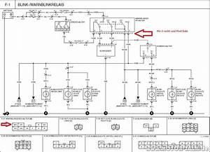 Picanto   Picanto Blinker Schaltplan   Kia Rio  U0026 Picanto    204264323