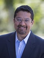 Shankar Vedantam : NPR