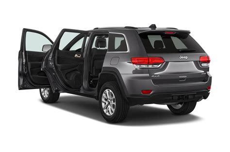 suv jeep 2015 2015 jeep grand cherokee reviews and rating motor trend