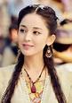大新疆美女這麼漂亮!原來是哈密瓜吃出來的! - 每日頭條