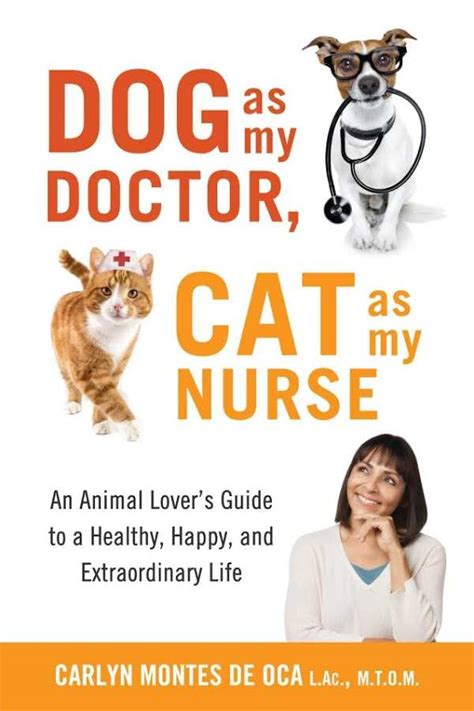 review  dog   doctor cat   nurse
