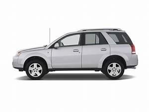 2007 Saturn Vue Reviews And Rating