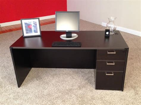 Office Furniture Manchester Nh by Affordable Office Rectangular Desk 5 Granite State Office