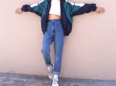 Vintage Boyfriend Jeans u2013 Shop