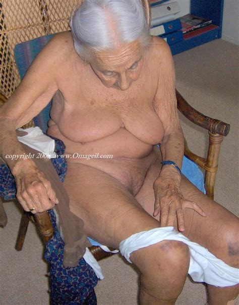 I In Gallery Old Grannyoma 2 Picture 9 Uploaded By