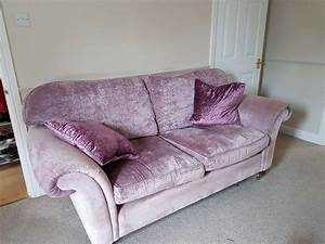 Laura Ashley Sofa : laura ashley sofa in andover hampshire gumtree ~ A.2002-acura-tl-radio.info Haus und Dekorationen