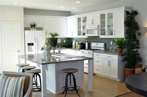 european kitchens designs european style cabinets professionalcabinetsolutions 3614