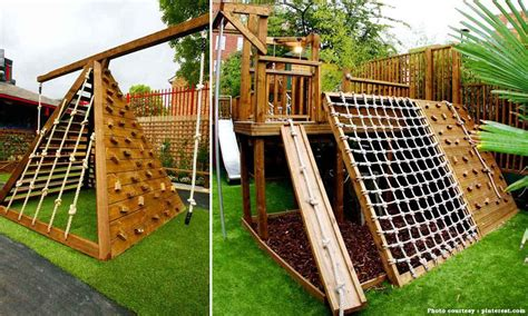A Home With A Play Area For by 8 Ideas To Create A Smart Play Area For Homeonline