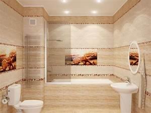 faience salle de bains declinee en 40 photos pour s39inspirer With faience beige salle de bain
