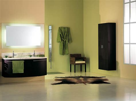 Bathroom  Modern Bathroom Design Ideas Designed By