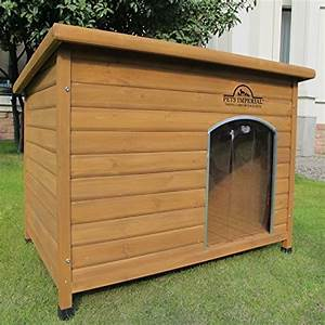 large wooden dog kennels uk review With large wooden dog kennels for sale