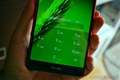 15 best Android lock screen apps and lock screen