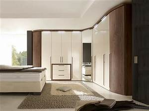 Nolte Mbel Bedroom Furniture Buy At Christopher