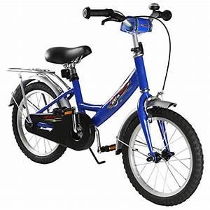 Fahrrad Ab 4 Jahre : radsport fahrrad zubeh r von ultrasport online kaufen im ~ Kayakingforconservation.com Haus und Dekorationen