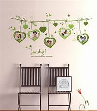 trending photo frame wall decals Trending Photo Frame Wall Decals - Home Design #915