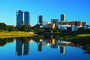 Fort Worth | Neighborhood Guide - Movoto