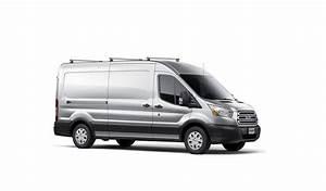 Ford Transit Anhängerkupplung Anleitung : dachtr ger ford transit 05 2014 bis mittel und ~ Jslefanu.com Haus und Dekorationen