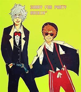 Regular Show Image #1142314 - Zerochan Anime Image Board