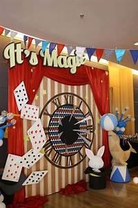 25+ best ideas about Magic Theme on Pinterest
