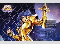 Gemini Saga Saint Seiya Zerochan Anime Image Board