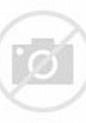 Vasily Alexeyev eight time world weight lifting champion ...