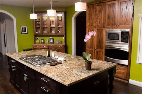 pecky cypress kitchen cabinets pecky cyprus kitchen 0131 gepetto millworks 4114