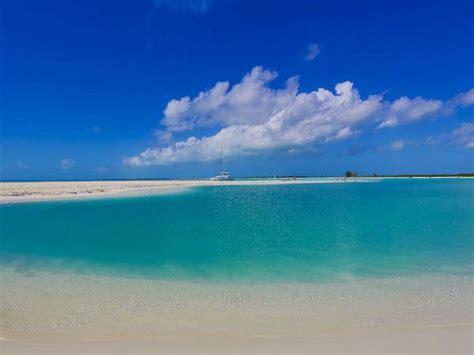 Offerte Viaggio Scontate Bravo Villa Coral Cuba Cayo Largo ...