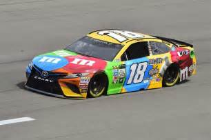 18 Car Nascar by 2033 Best 18 Kyle Busch My Fave Driver Images On
