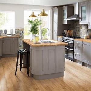 Kitchen trends 2018 – stunning and surprising new looks