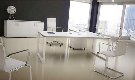 bureau de direction design bureau direction design armoire bureau pas cher lepolyglotte