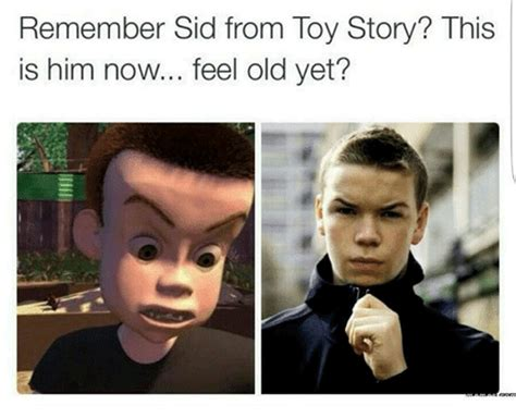 Feeling Old Meme - 40 feel old yet memes that ll plow right over your childhood nostalgia