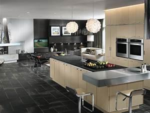 Cuisine Schmidt Prix : cuisine cuisine schmidt prix idees de style ~ Farleysfitness.com Idées de Décoration