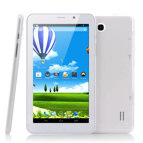 android tablet computer navitab 7 inch car gps android tablet pc 3g 1 3ghz