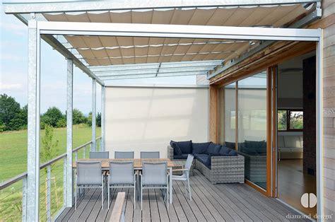 Home Design Zlín : Rodinný Dům Zlín