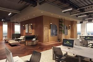 Jolie, Interior, Design, Studio, U2013, Matillion, Usa