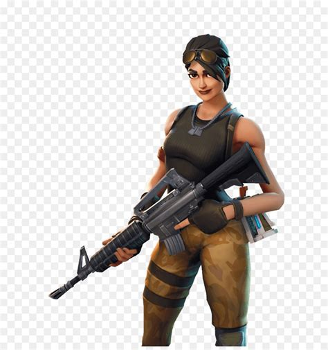 fortnite battle royale playstation  playerunknowns
