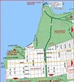 Land's End, San Francisco | San francisco travel, Hotel ...