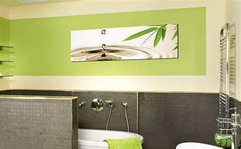 Bilder Im Badezimmer Aufhängen by Bilder F 252 Rs Bad Bei Hornbach