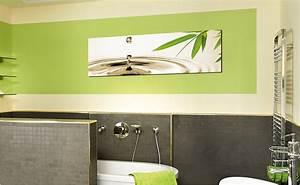 Bilder Für Badezimmer : bilder f rs bad bei hornbach ~ Sanjose-hotels-ca.com Haus und Dekorationen