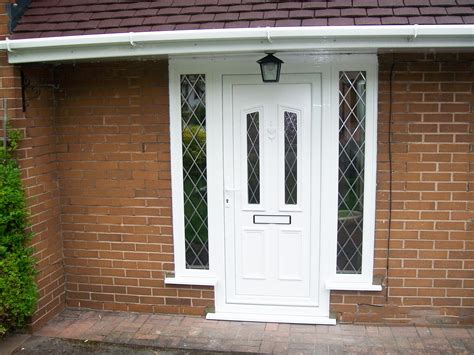 Doors : Upvc Doors, Bifold Doors & Patio Doors