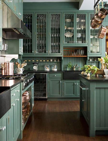 repeindre cuisine en gris repeindre sa cuisine soi même 4 conseils essentiels